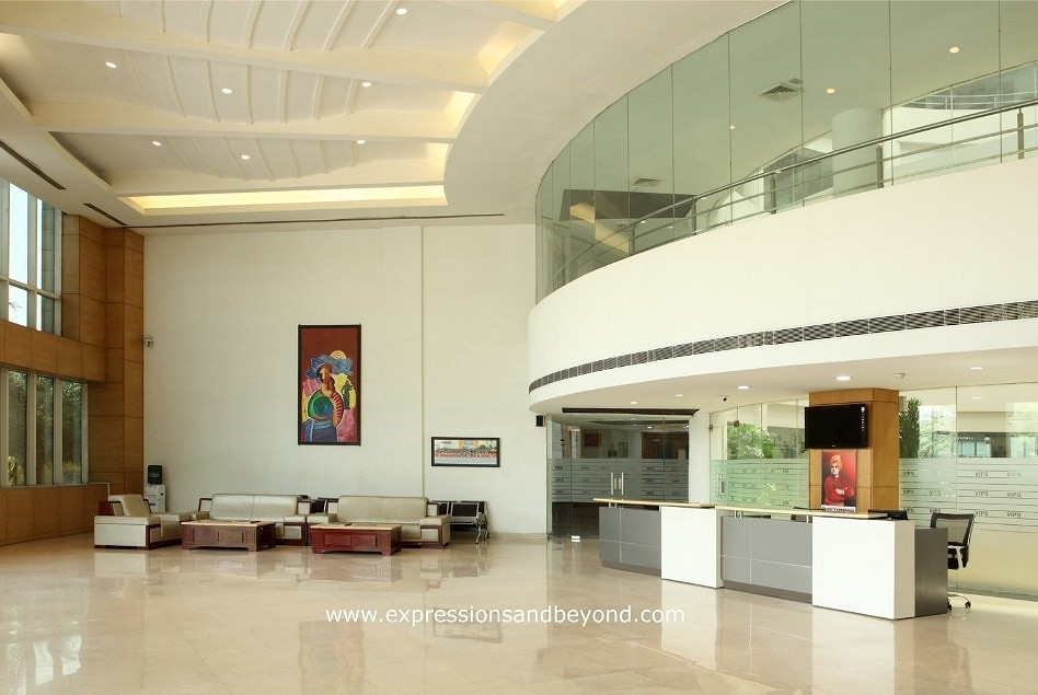 Top interiors photographer in delhi gurgaon noida ncr - india
