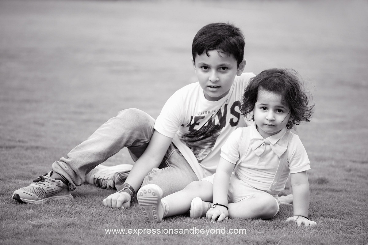kids lifestyle photography - delhi noida gurgaon ncr india