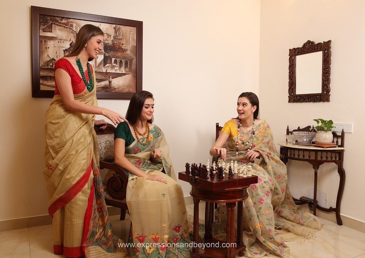 Lifestyle photography in Delhi Gurgaon Noida India