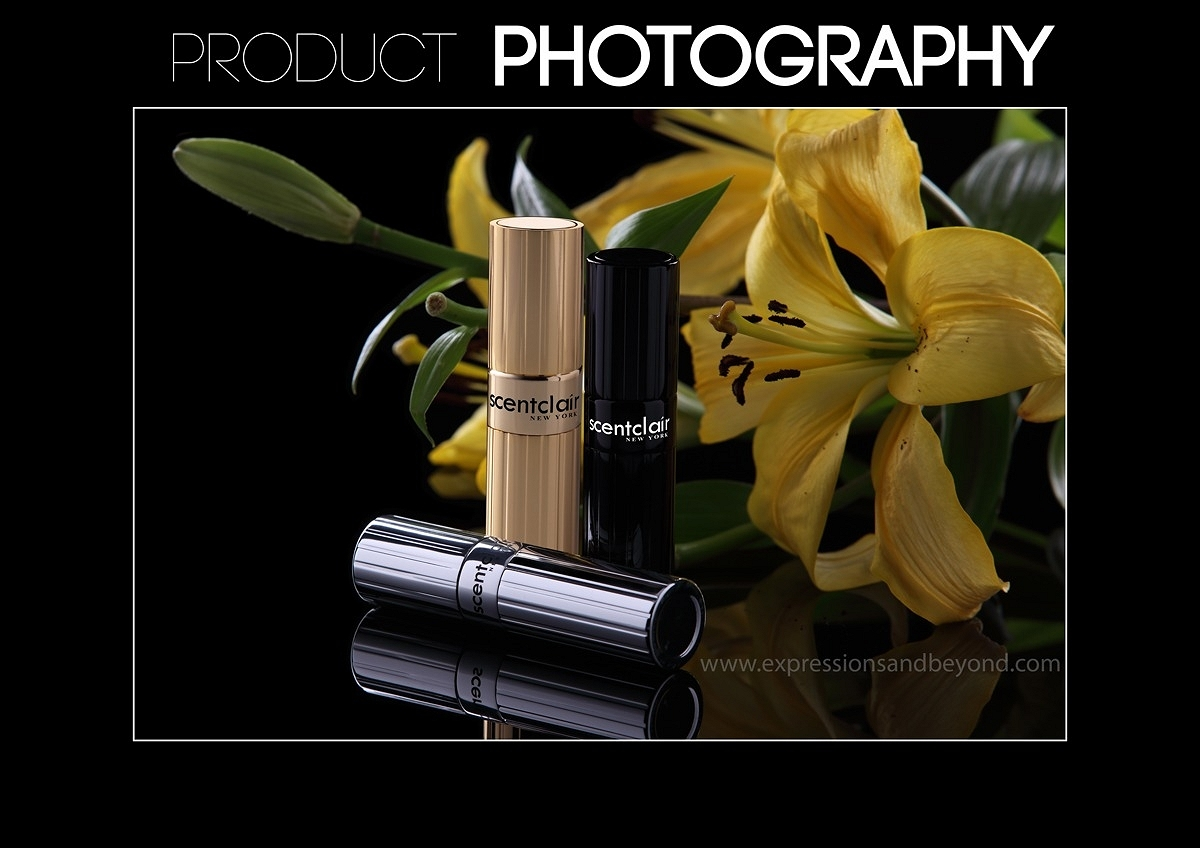 Best product ecommerce & advertising photographer delhi gurgaon noida