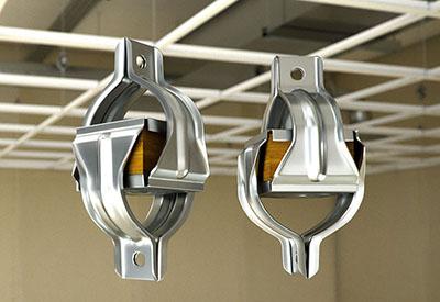AF Hanger