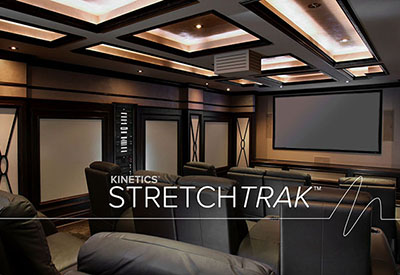 StretchTRAK