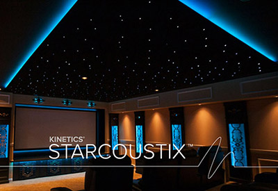Starcoustix