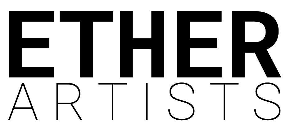 Ether Artists