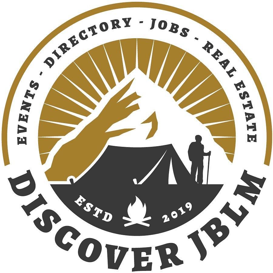 Discover JBLM