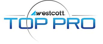 Westcott Top Pro