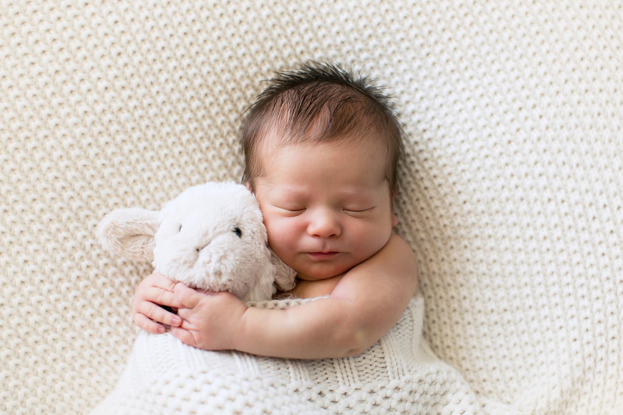 susie (newborn)