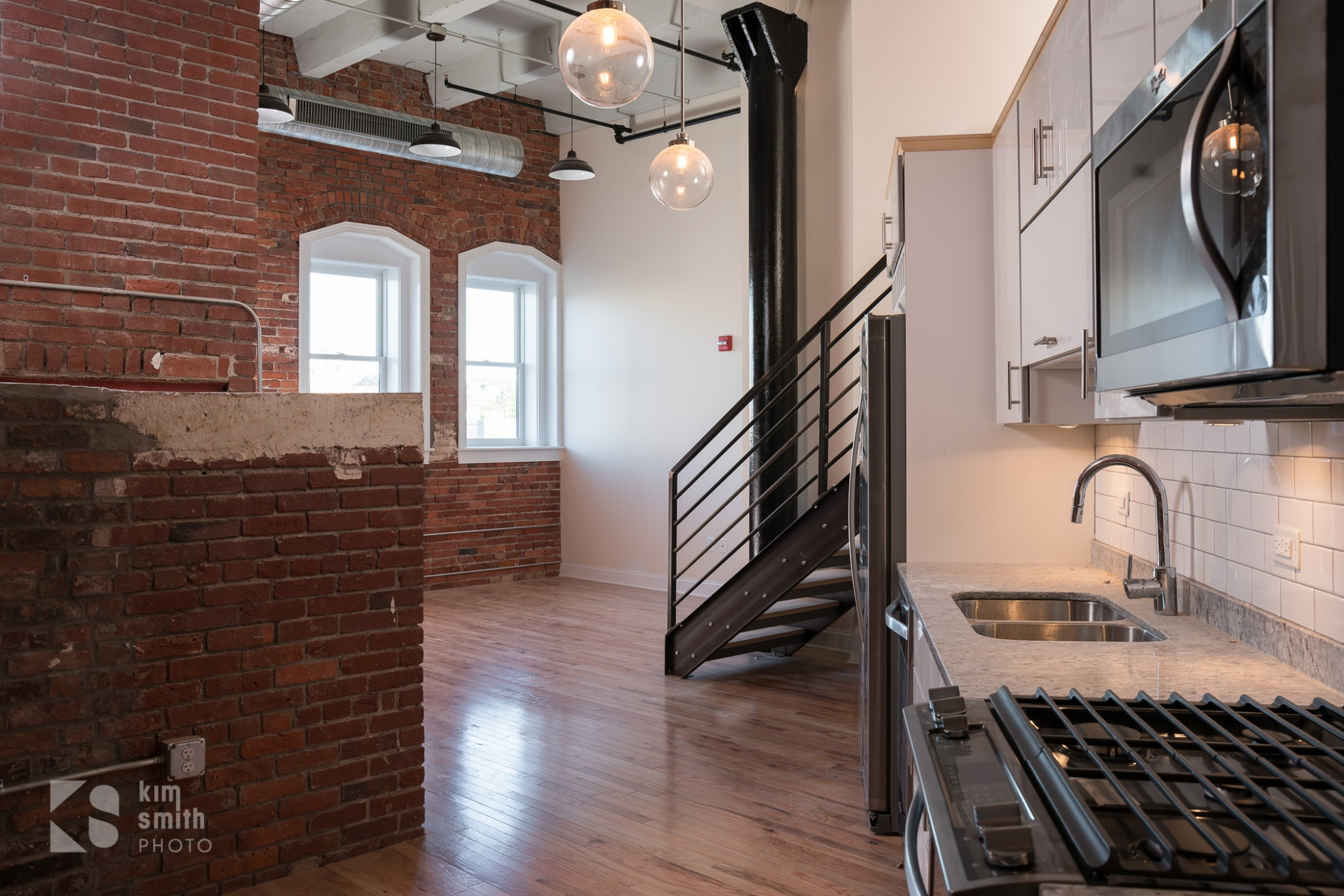 Phoenix Brewery Apartments awarded Excellence in Historic Preservation by Preservation League of New York State