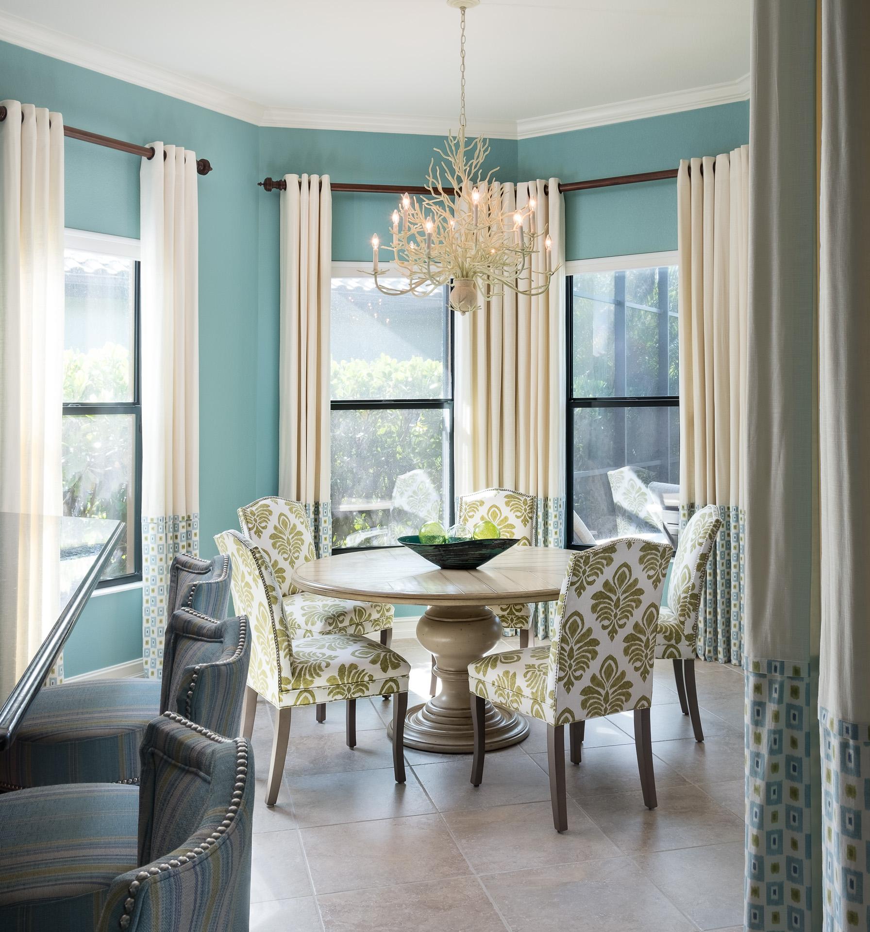 Interior Designers And Decorators: Interior Design Photographer