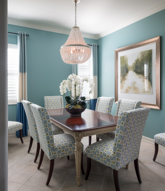 Interior design photographer | Naples | Ft Myers | FL ...