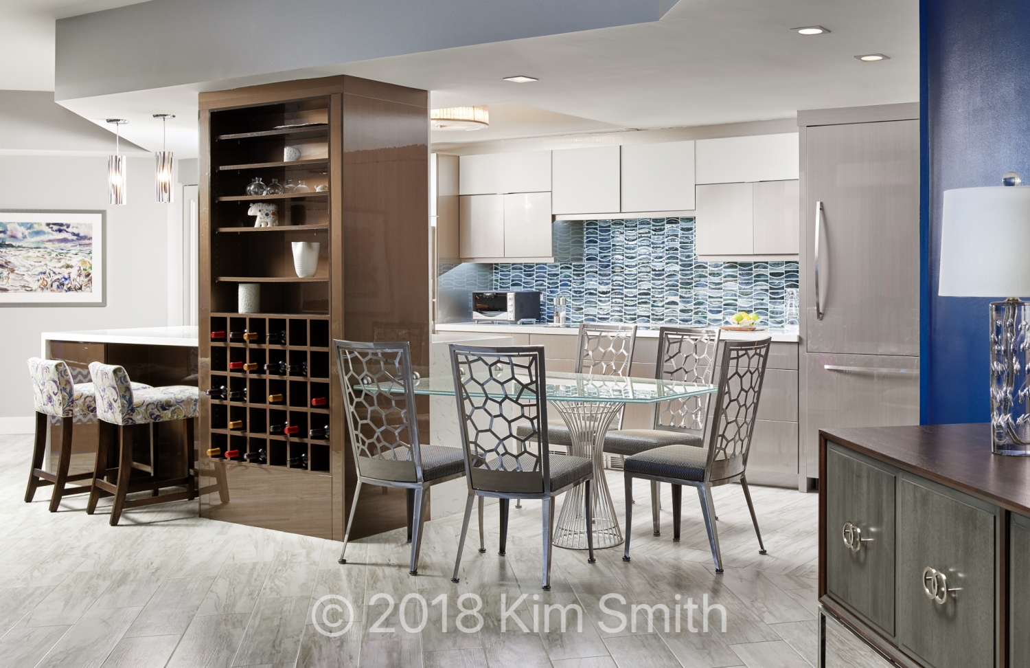 As A Former Interior Designer, It Stood Out To Me That This Particular Hue  Was Incredibly Consistent So Images Needed To Be Properly Color Balanced  For A ...
