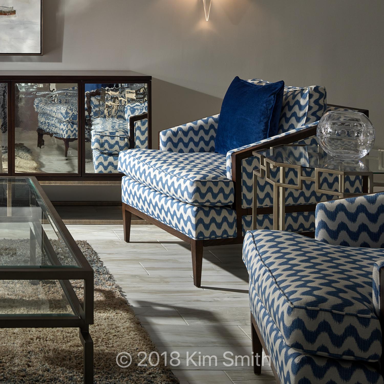Boca Raton Fl Interior Design Photography
