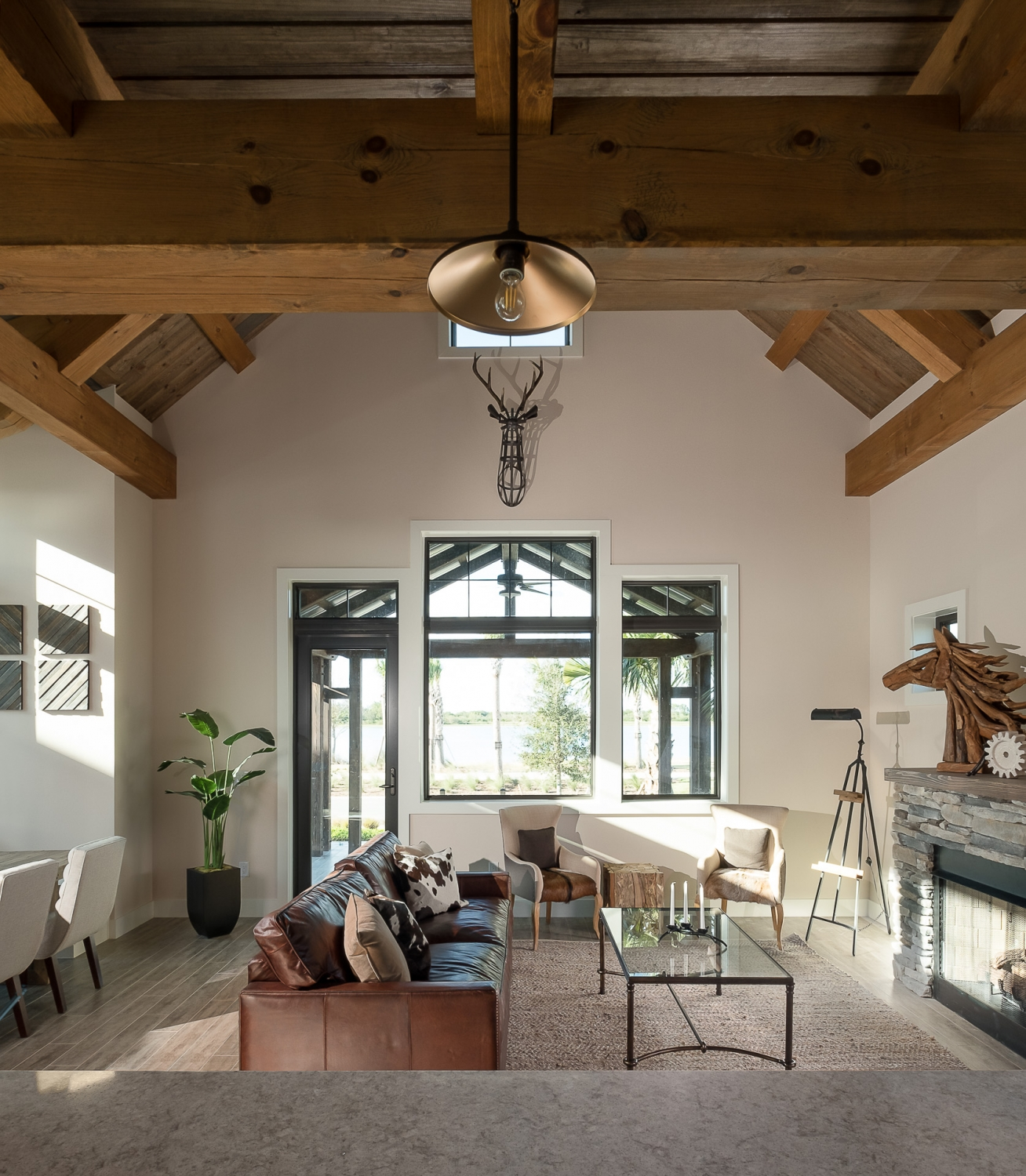 Architectural And Interior Photography: Architectural Interior Design Photography Ft Meyers Solar
