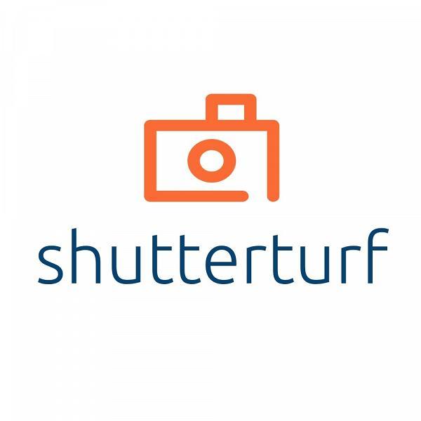 SHUTTERTURF: Best Cake Smash Photographers