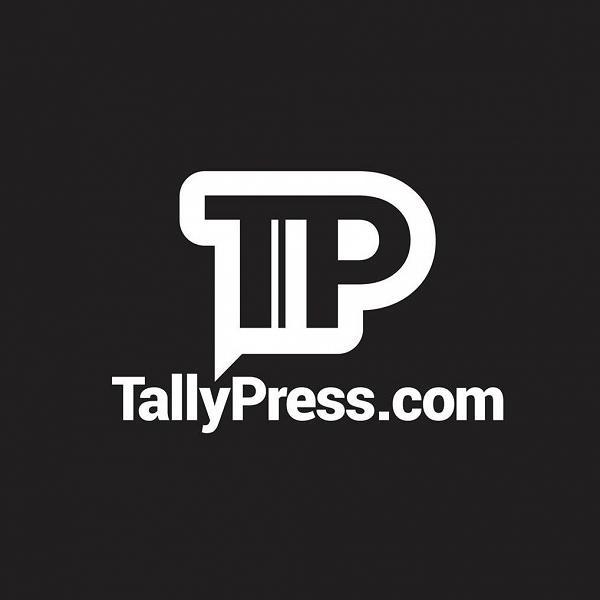 TallyPress: Top 10 Newborn Photographers in Singapore