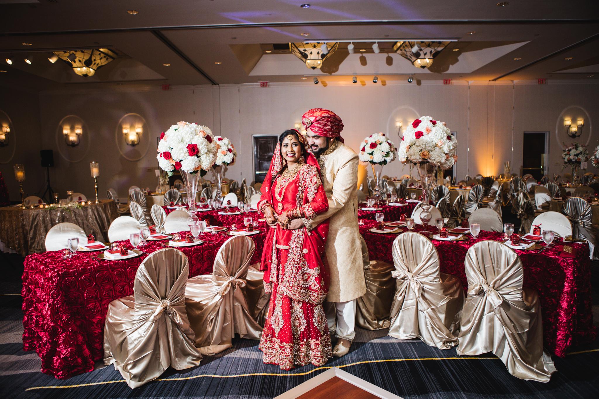 #FAEZAIN WEDDING