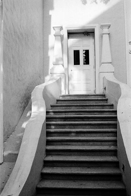 Doorway-2, Goa 2018   Edition 1 of 2