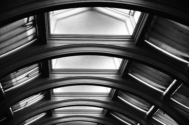Skylight, London 2006   Edition 2 of 5