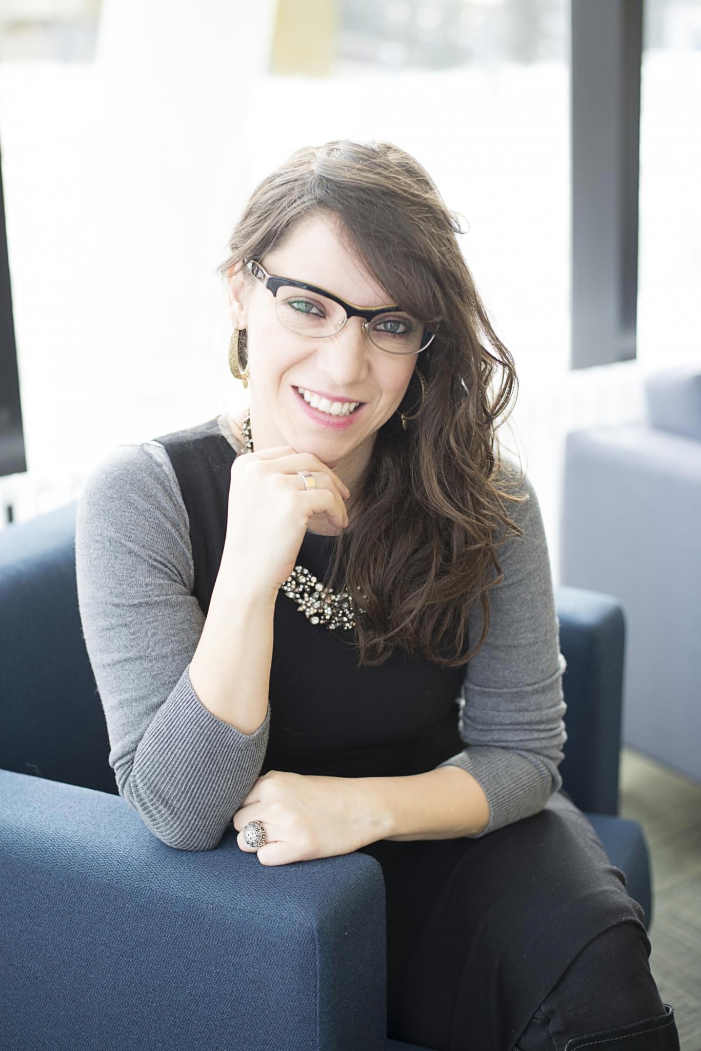 Erica Investment Analyst - Economics Researcher