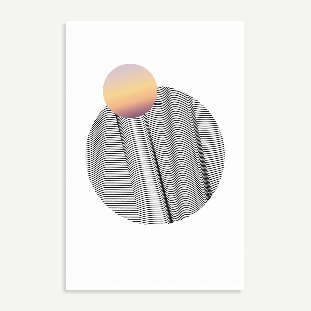 Circle series | Omni