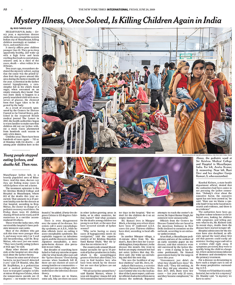 NYT#NYTimes#06-28-2019#National#1#ForInside3#1#cci