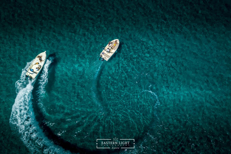 Drone Photography - Φωτογράφιση Drone