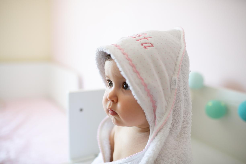 Baby Shower Benedita