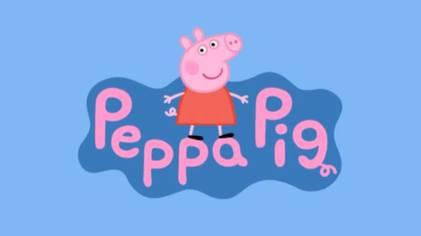 APPA PIG
