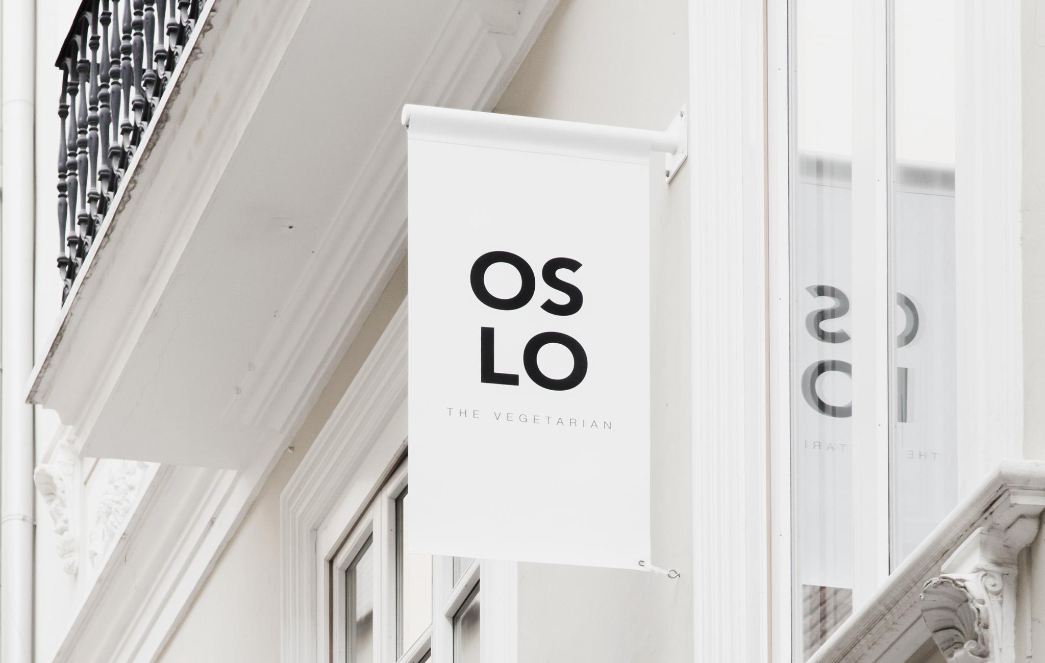 Oslo Restaurant