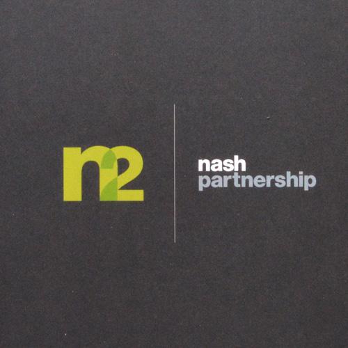 n2 brochure