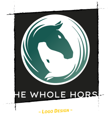 The Whole Horse