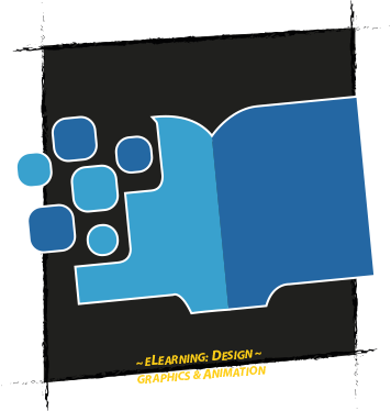 eLearning & Animation