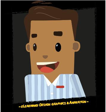 eLearning & Animation 2
