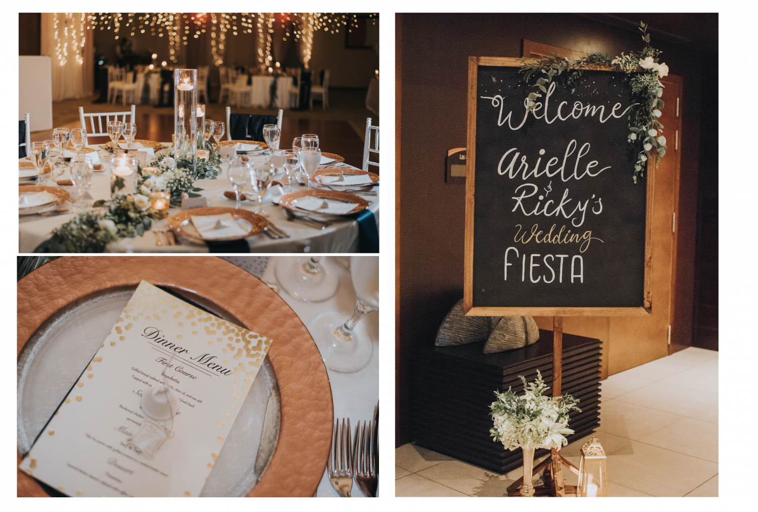 Destination Wedding Costa Rica Venue
