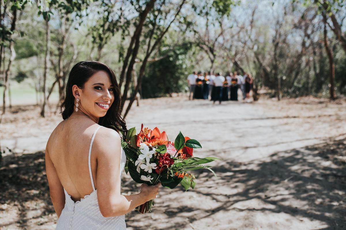 Wedding Costa Rica Photographer Costa Rica Wedding Photographer