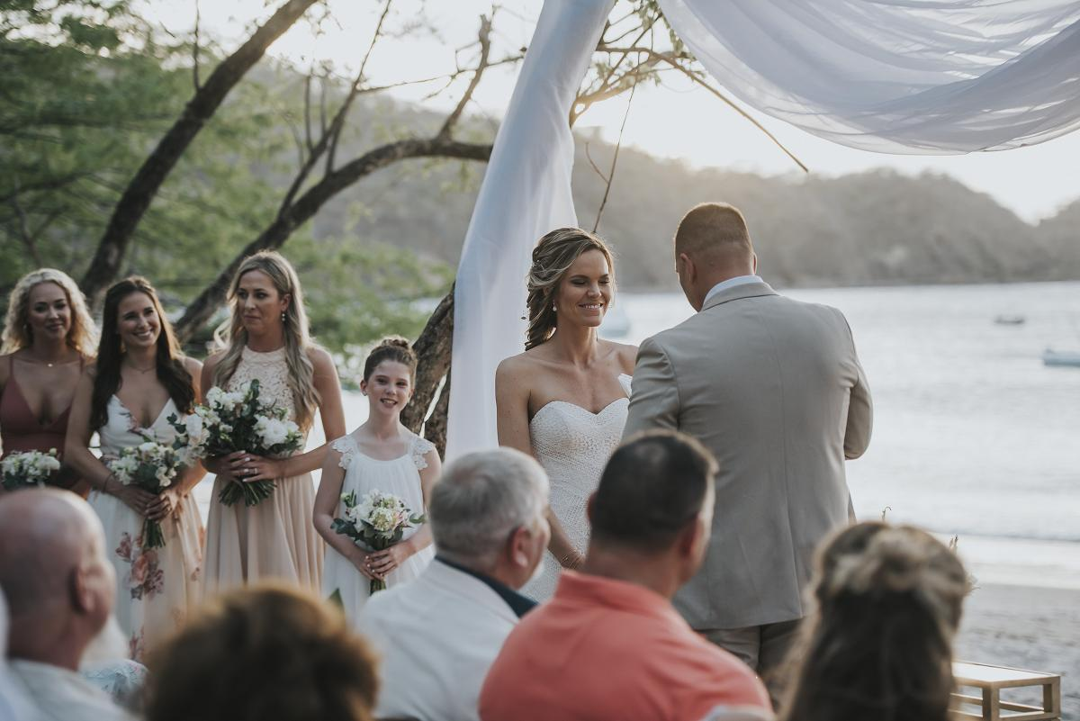 wedding venues costa rica