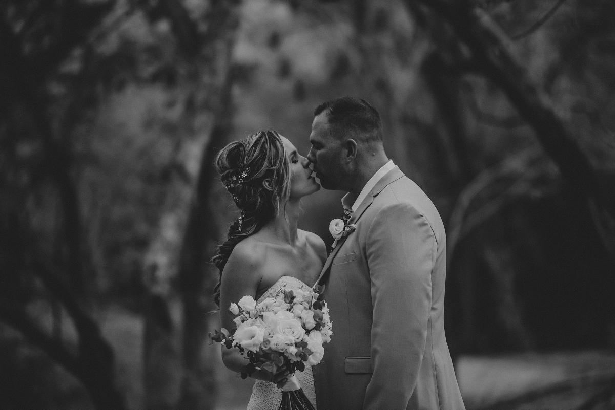 wedding photos costa rica