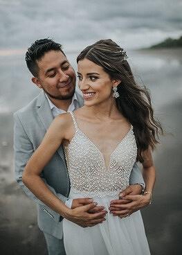 Costa Rica Photographer