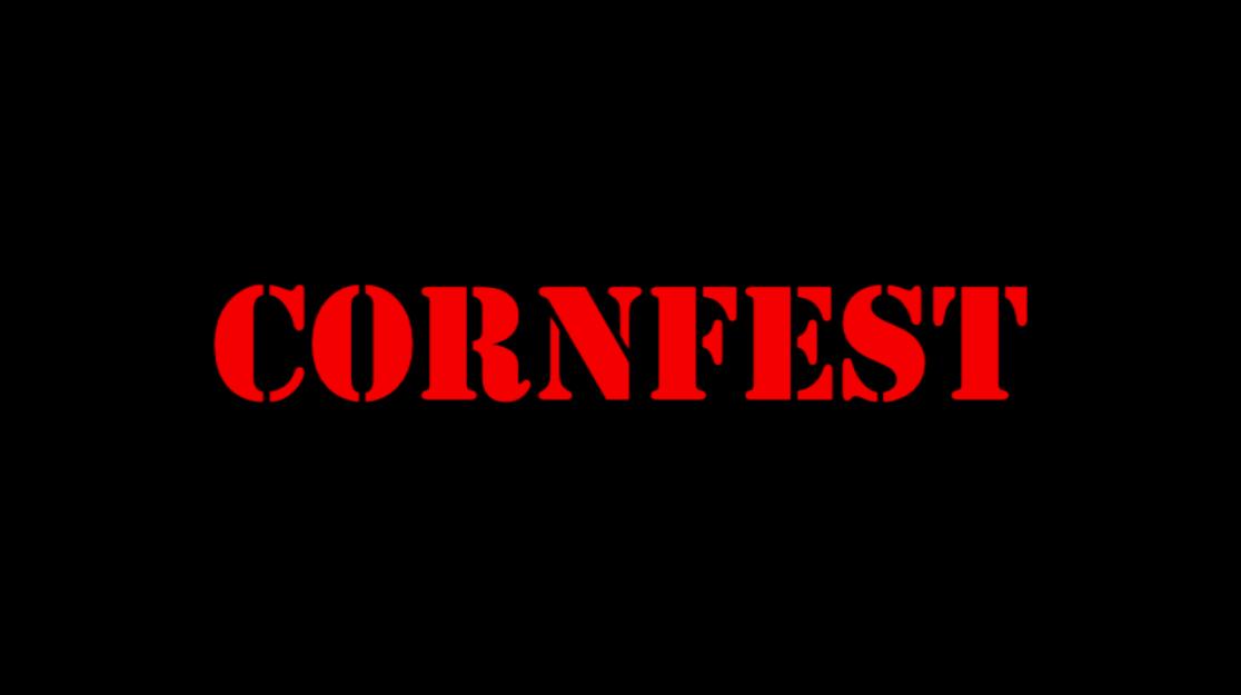 Cornfest 2018 - Olivia, Minnesota