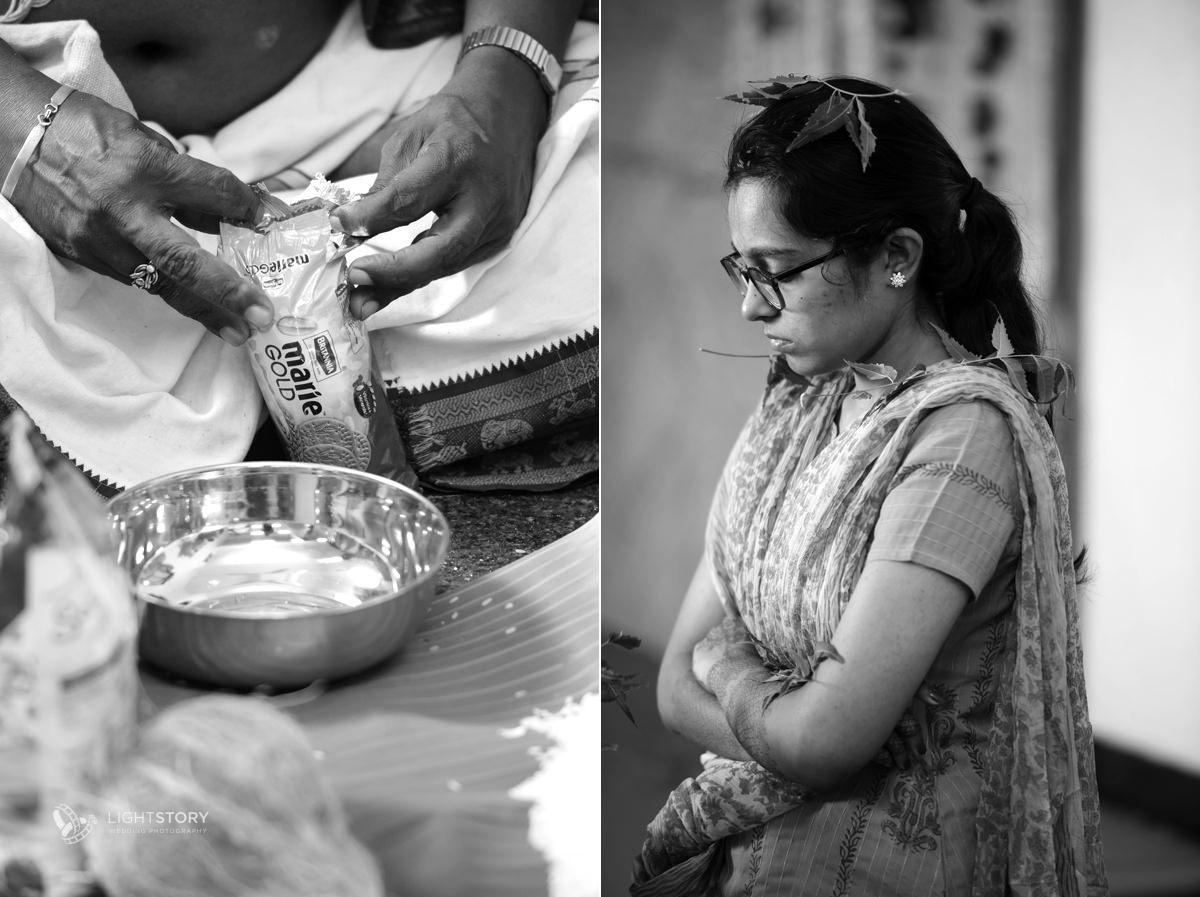 Traditional Chettinad Chettiar Wedding Photography Karaikudi   Light