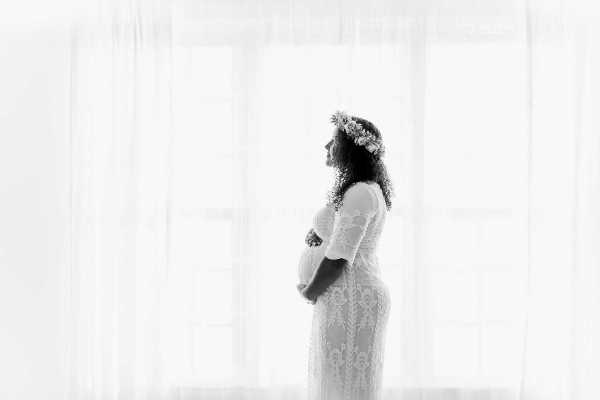 Maternity Photographs