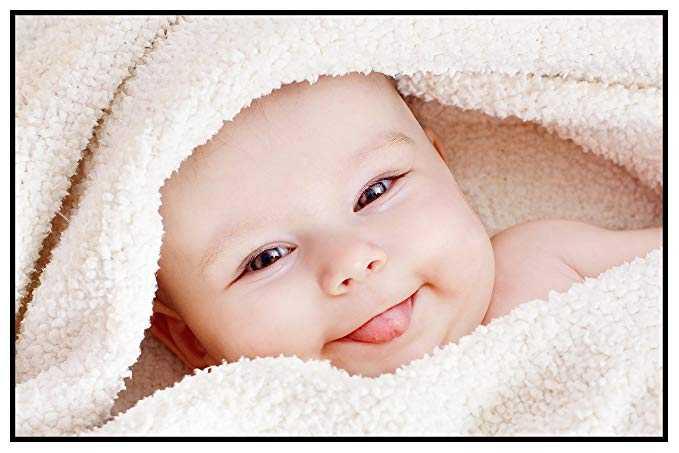 amazing child photoshoot