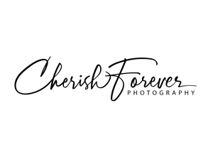 Cherish Forever Photography