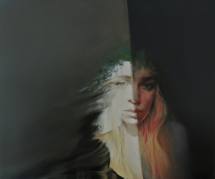 Light Veil