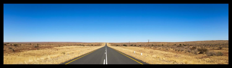 Carretera B