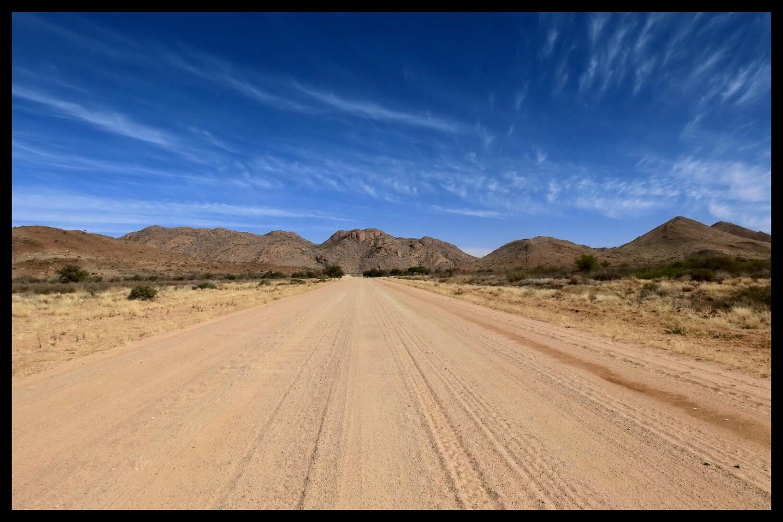 Carretera C