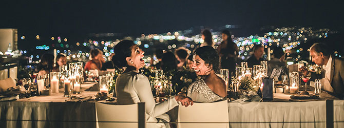 Wedding Photographer (düğün fotoğrafçısı) ile Wedding Photojournalist ( Düğün foto muhabiri) arasındaki fark ?