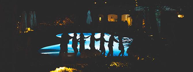 Düğün Mekanları ve Fotoğrafçı/Videograf Yaptırımları