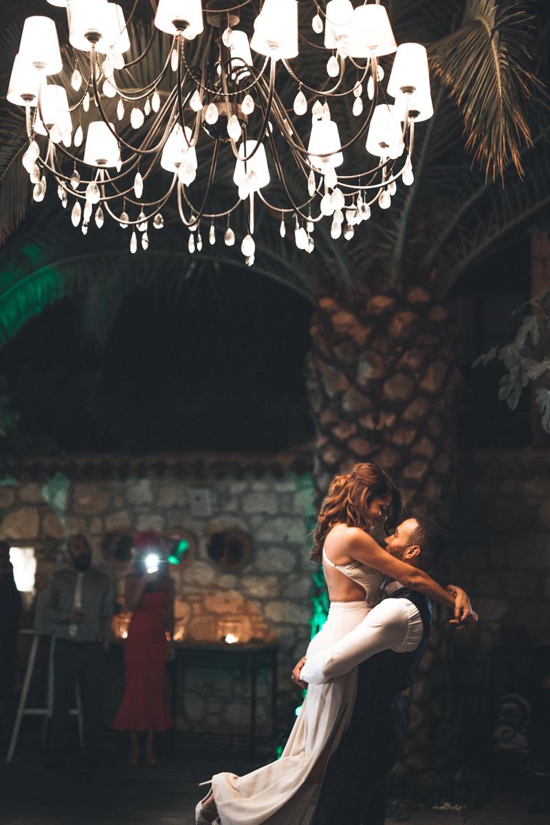 Düğün Fotoğrafı/Videosu'nun Bütçelendirmedeki Yeri