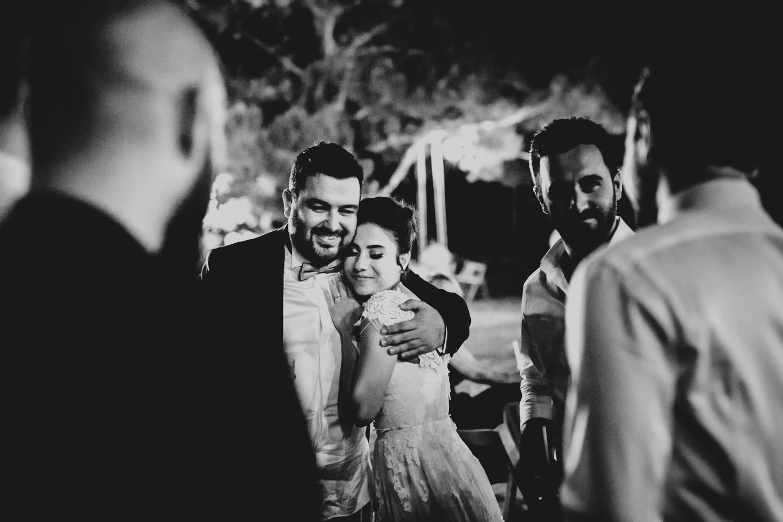 'Portfolyo'-'Düğün hikayesi' arasındaki ince çizgi